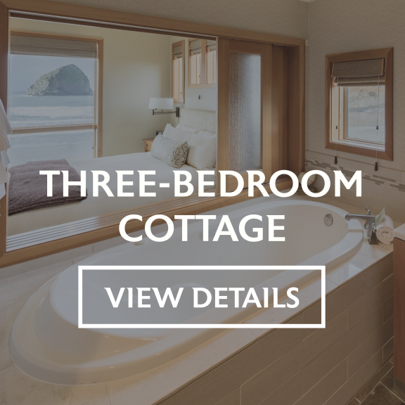 cottage website tile - 3bed