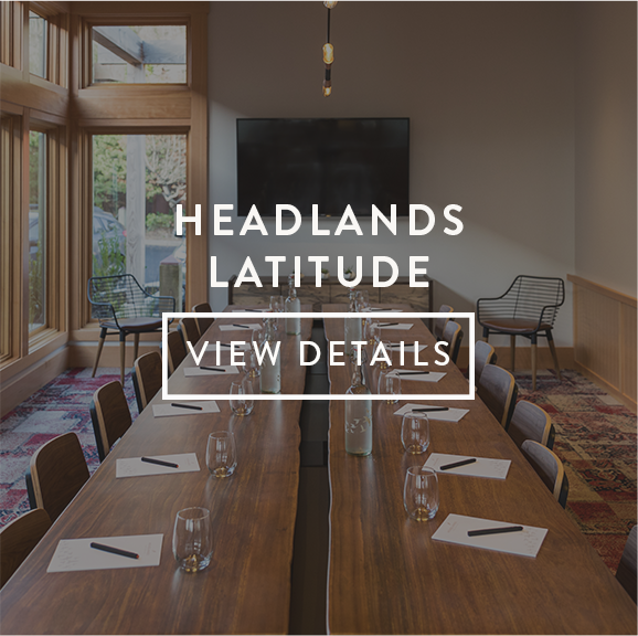 EventSpace-HeadlandsLatitude