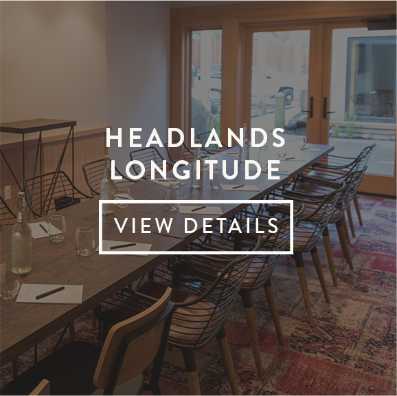 EventSpace-HeadlandsLongitude