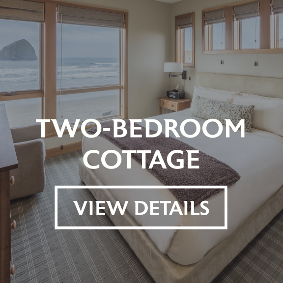 cottage website tile - 2bed