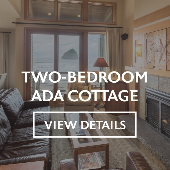 cottage website tile - ADA