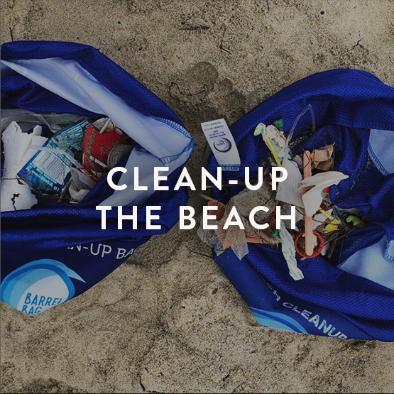 BeachClean-Up